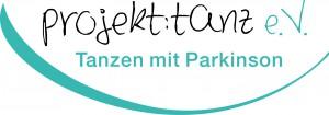 Logo-Projekt-Tanzen-mit-Parkinson