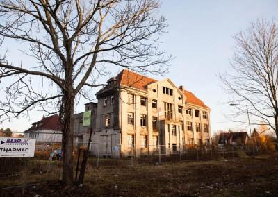 schokofabrik_freitag_web-1