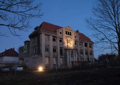 schokofabrik_freitag_web-107