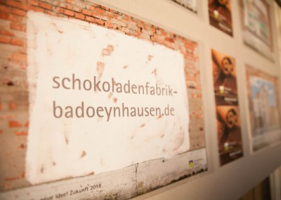 schokofabrik_freitag_web-6