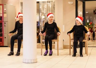 weihnachtstanzen_web-222
