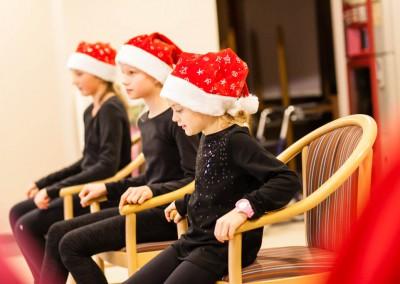 weihnachtstanzen_web-226
