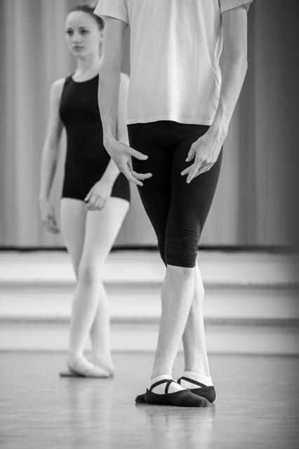 ballett-bad-oeynhausen-herford-01