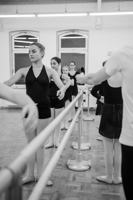 ballett-bad-oeynhausen-herford-02