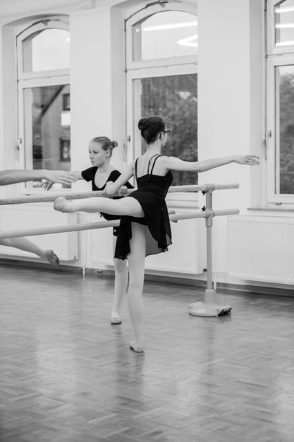ballett-bad-oeynhausen-herford-04