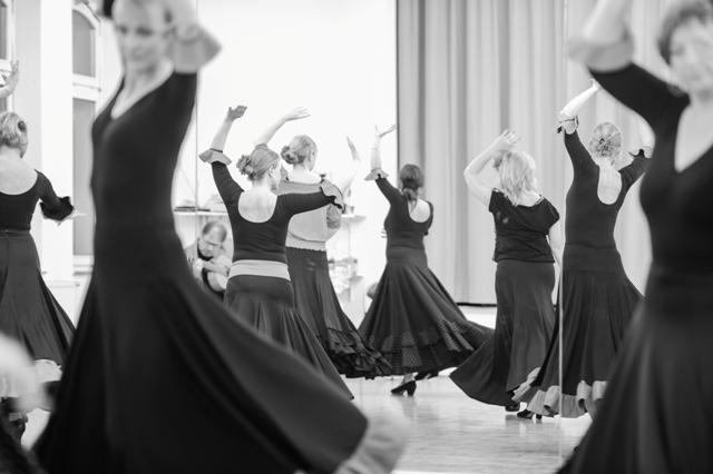 flamenco-bad-oeynhausen-herford-02