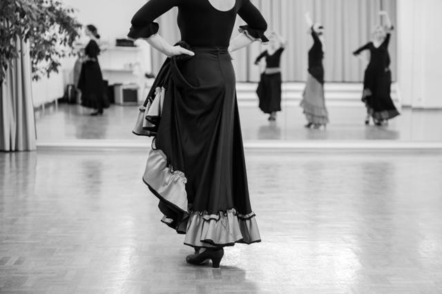 flamenco-bad-oeynhausen-herford-03