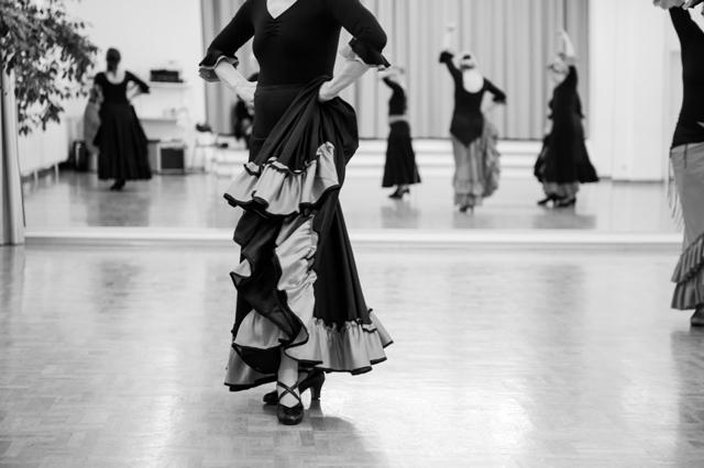 flamenco-bad-oeynhausen-herford-04