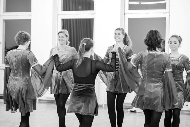 irish-dance-bad-oeynhausen-herford-01
