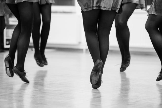 irish-dance-bad-oeynhausen-herford-02