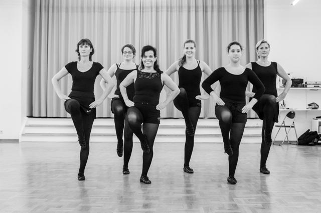 irish-dance-bad-oeynhausen-herford-03