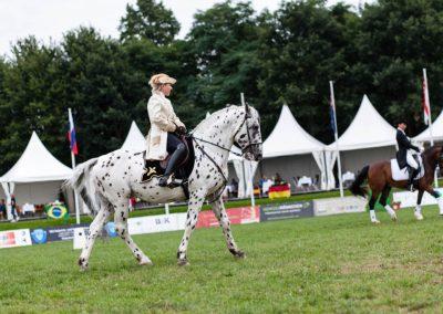 Pferde und Tänzer_Web-103
