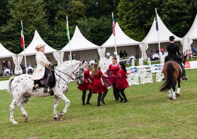 Pferde und Tänzer_Web-108