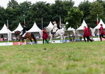Pferde und Tänzer_Web-115