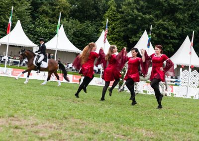 Pferde und Tänzer_Web-117