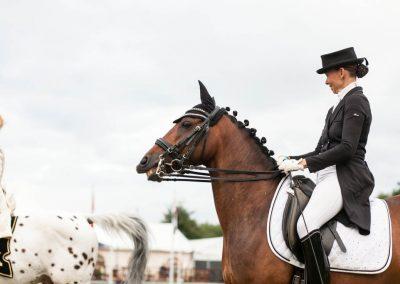 Pferde und Tänzer_Web-146