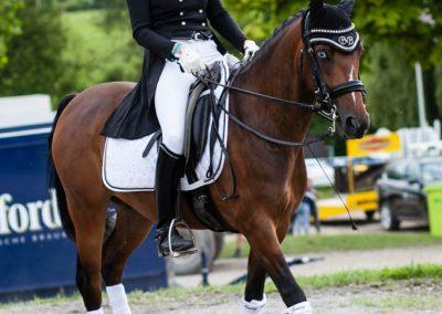 Pferde und Tänzer_Web-3