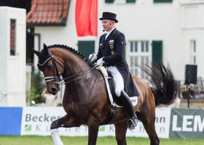 Pferde und Tänzer_Web-44