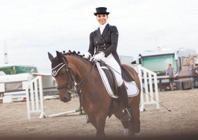 Pferde und Tänzer_Web-51