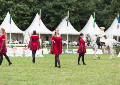 Pferde und Tänzer_Web-94