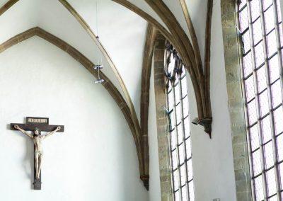 Probe Marienkirche -9