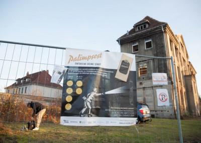schokofabrik_freitag_web-2