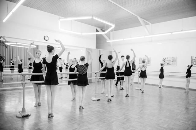 ballett-bad-oeynhausen-herford-03
