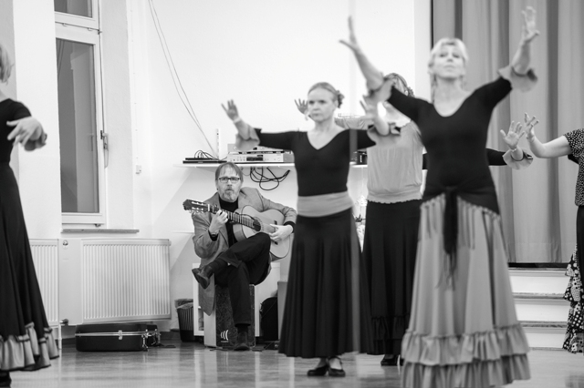 flamenco-bad-oeynhausen-herford-01