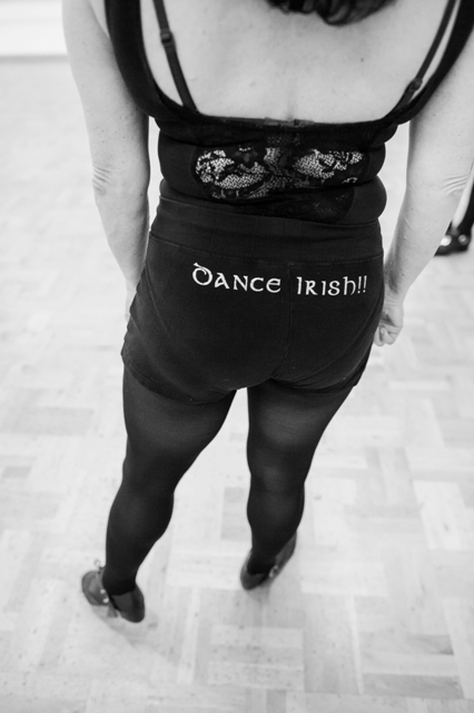 irish-dance-bad-oeynhausen-herford-04