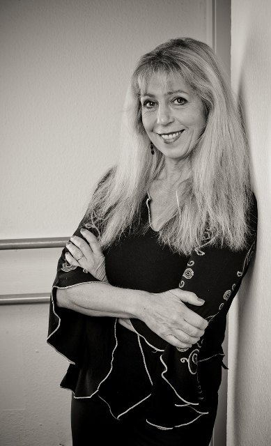 Sabine Krauthäuser