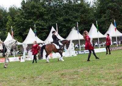 Pferde und Tänzer_Web-104