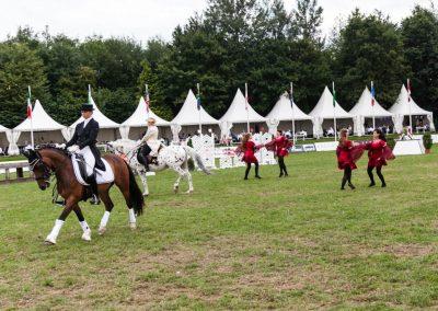 Pferde und Tänzer_Web-105