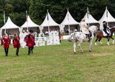 Pferde und Tänzer_Web-109