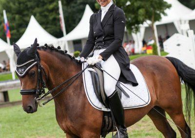 Pferde und Tänzer_Web-142