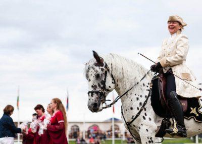 Pferde und Tänzer_Web-144