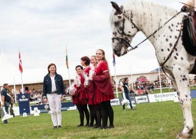Pferde und Tänzer_Web-145