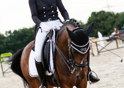 Pferde und Tänzer_Web-49