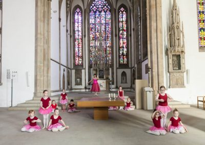 Probe Marienkirche -136