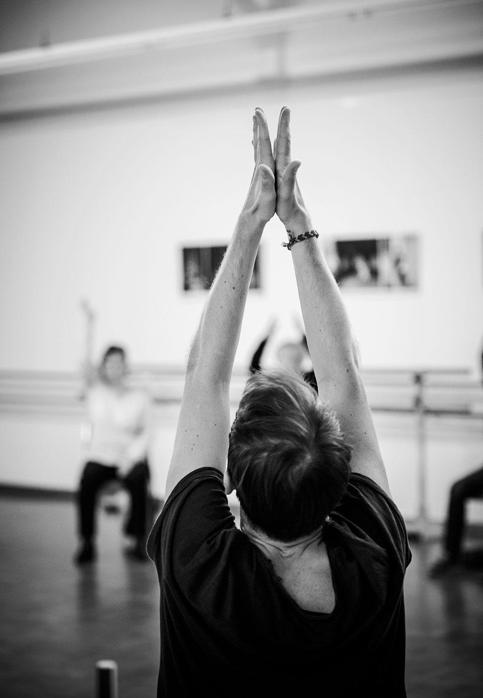 tanzen-trotz-parkinson-ballettschule-witte-2