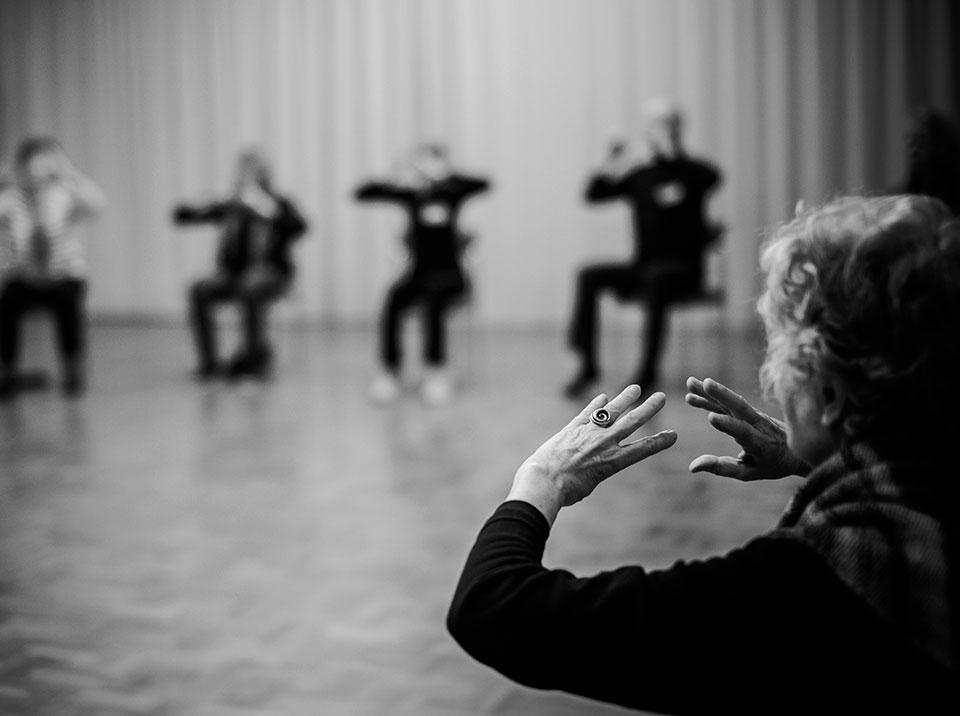 tanzen-trotz-parkinson-ballettschule-witte-3