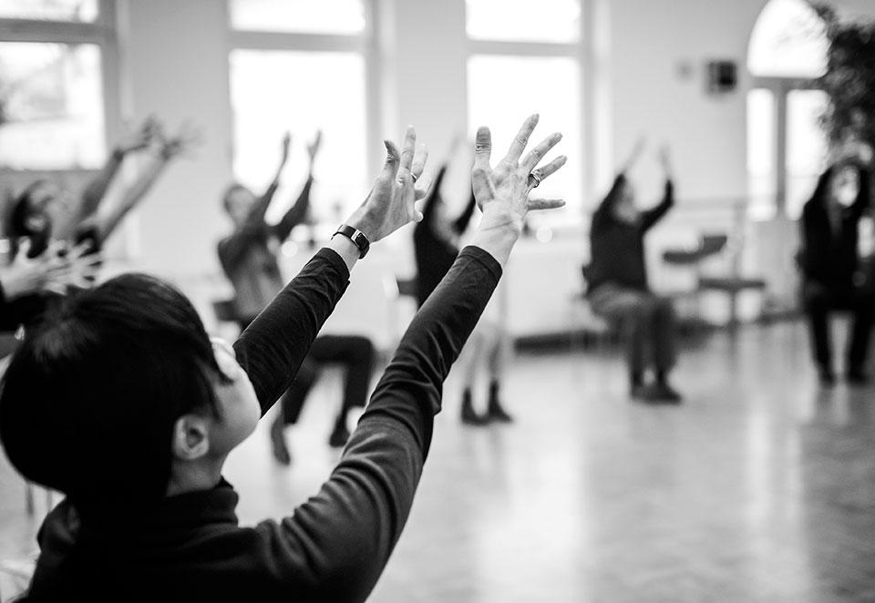 tanzen-trotz-parkinson-ballettschule-witte-5